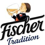FISCHER TRADITION 5°5 30 L FUT
