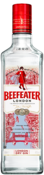 GIN BEEFEATER 70/40